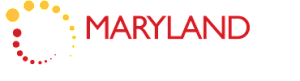 Maryland Nano Center