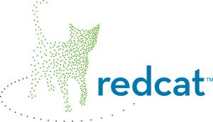 Redcat Blog