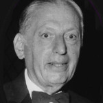 Samuel Ruben