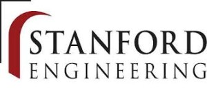 Standford Engineering