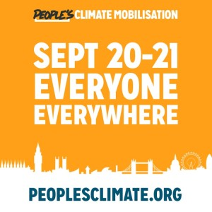PeoplesClimate.org