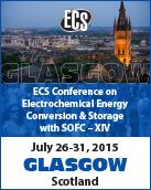 Glasgow Conferecne