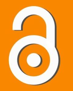 OpenAccess3