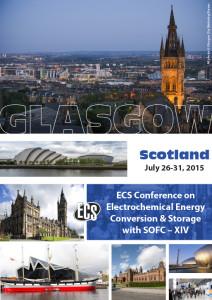 Glasgow_blog_image