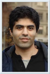 HasaniSadrabadi-blog