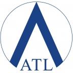ATL-Logo_144_144_s