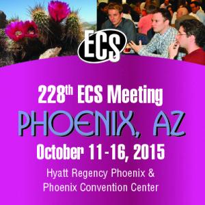 Phoenix_2015_blog400x400-1