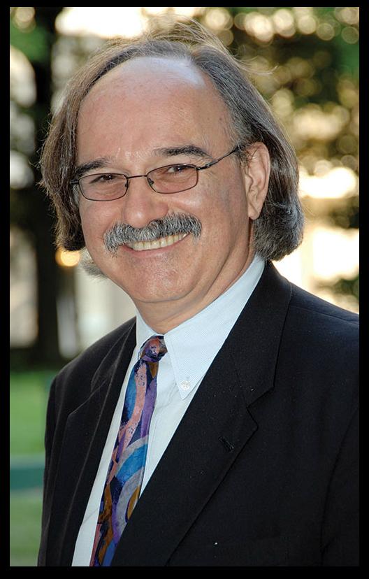 Daniel A. Scherson