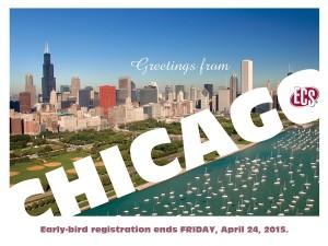 chicago-postcard