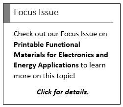 focus-issue-box