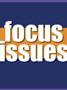 focus_issues_covers