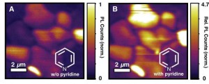 This new development will lead to accelerated improvements in the materials' uniformity, stability, and efficiency.Source: University of Washington
