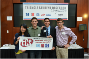 student-research-triangle