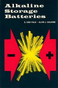 Alkaline-Storage-Batteries