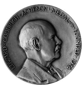Acheson-Medal_trans