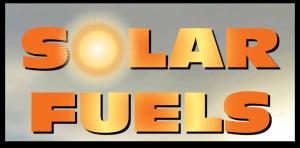 solar-fuels