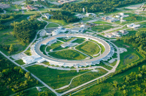 Argonne National Laboratory  (35)