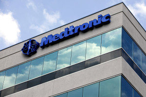 Medtronic Inc. (21)