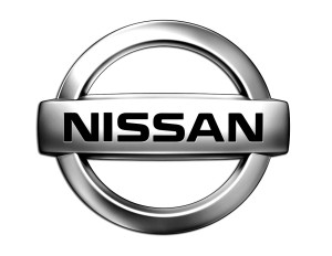Nissan Motor Co Ltd (15)