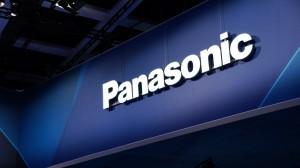 Panasonic (15)