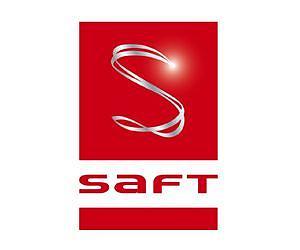 saft-battery-logo-lg