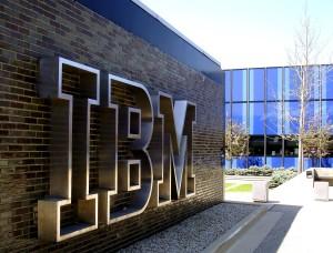 IBM Corporation (21)