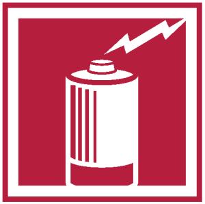 Battery2-bit-TIFF-194