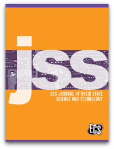 JSS Cover