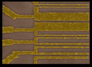 carbon_nanotubesx519