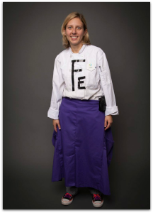 iron-chef  sc 1 st  The Electrochemical Society & Top 10 Science-themed Halloween Costumes - ECS
