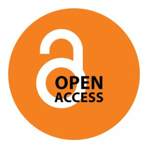 openaccessround
