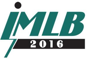 IMLB_2016_4C