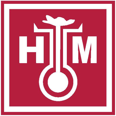 High Temp Materials Division