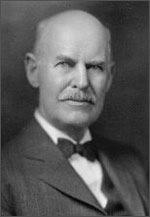 Edward G. Acheson