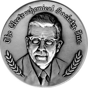 Linford Award