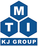 MTI Corporation