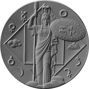 Palladium Award