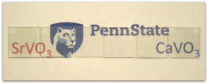 penn-state-material