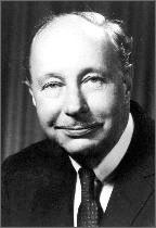 Herbert H. Uhlig