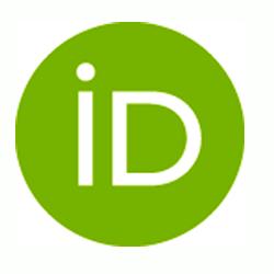 Znalezione obrazy dla zapytania orcid logo
