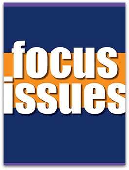 Focus Issues
