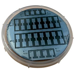 Microchip Energy
