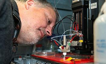 Efficiency of water electrolysis