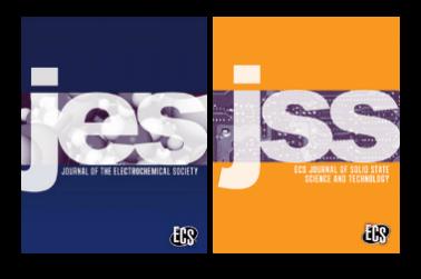 JES/JSS