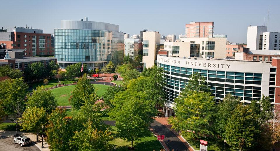 campus-above