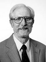 George Blomgren