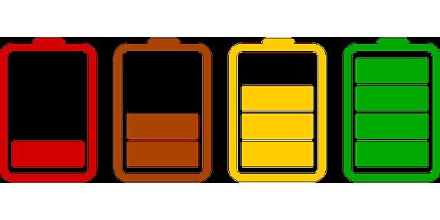 batteries-1379208_640