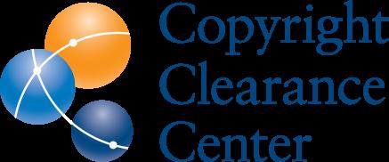 ccc-transparent