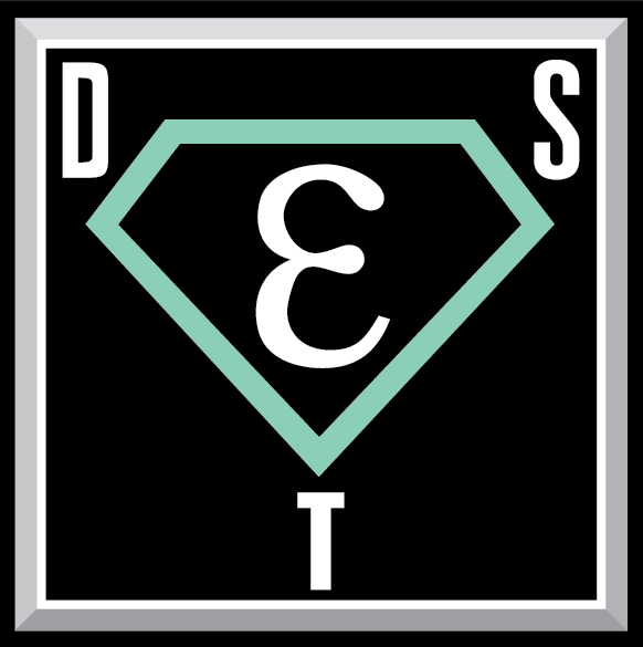 DST Division