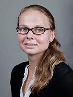Yelena Gorlin